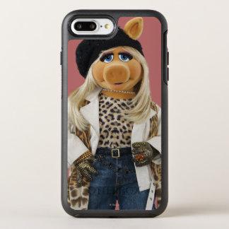 Miss Piggy OtterBox Symmetry iPhone 7 Plus Case
