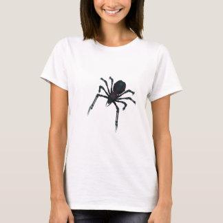 Miss Spider T-Shirt