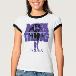 Miss Thing™ Shirt