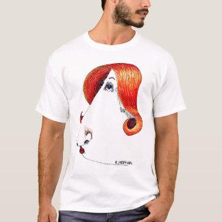 """""""Miss Thing"""" T-Shirt"""