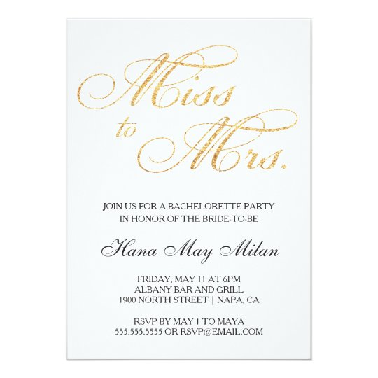 Bengali Annaprashan First Rice Invitation Zazzle Com