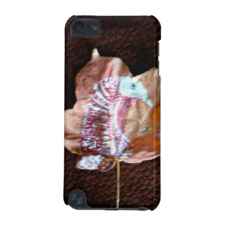 Miss Turkey iPod Touch (5th Generation) Cover