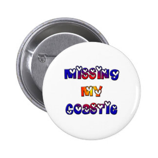 misscoastie2 pinback buttons