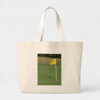 Missed Bag