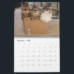 "Missenell  2021 calendar<br><div class=""desc"">This is the official Missenell Calender for 2021.
