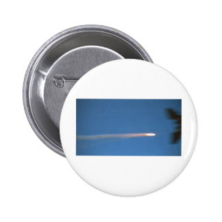MISSILE BUTTONS