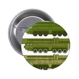 Missile carrier vector button