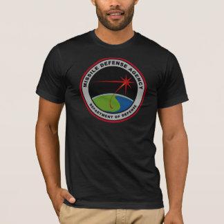 Missile Defense Agency (MDA) T-Shirt