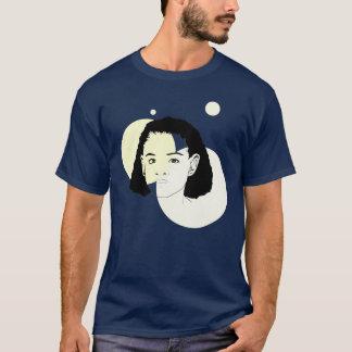 Missing Child. T-Shirt