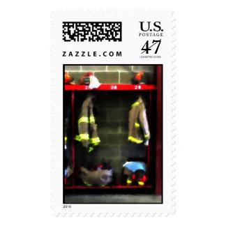 missing formation postage
