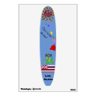 surfing wall decals amp wall stickers zazzle popular surf decal buy cheap surf decal lots from china