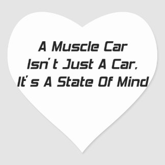 Missing Husband And Hot Rod Reward For Car Heart Sticker