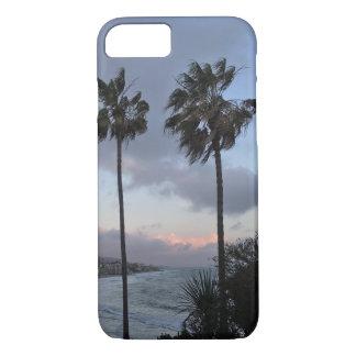 Missing Laguna iPhone 7 Case