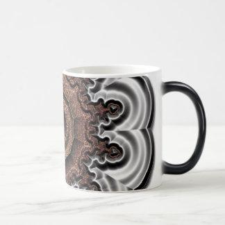 Missing Links Mug