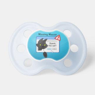 Joke Pacifiers, Joke Baby/Infant Pacifier | Zazzle