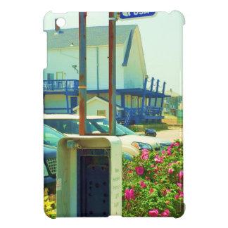 missing phone iPad mini cases