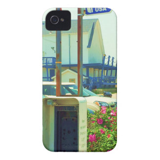 missing phone iPhone 4 case