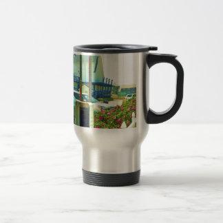 missing phone travel mug