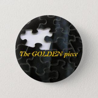 Missing Puzzle Piece Button