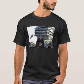 Mission Accomplished! Shirt