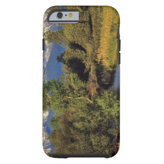 Mission Creek in the National Bison Range in Tough iPhone 6 Case