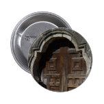 Mission Espada Doorway Buttons