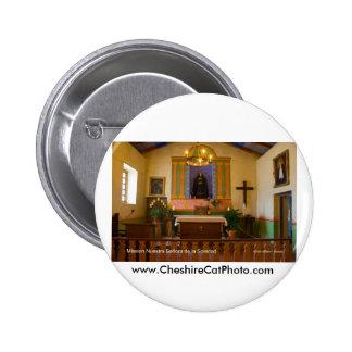 Mission Nuestra Señora de la Soledad Products Button