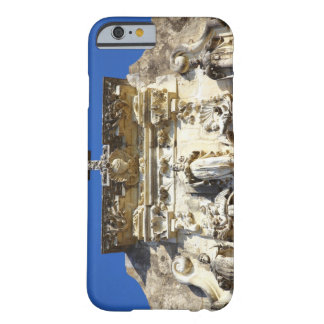 Mission San Jose Barely There iPhone 6 Case
