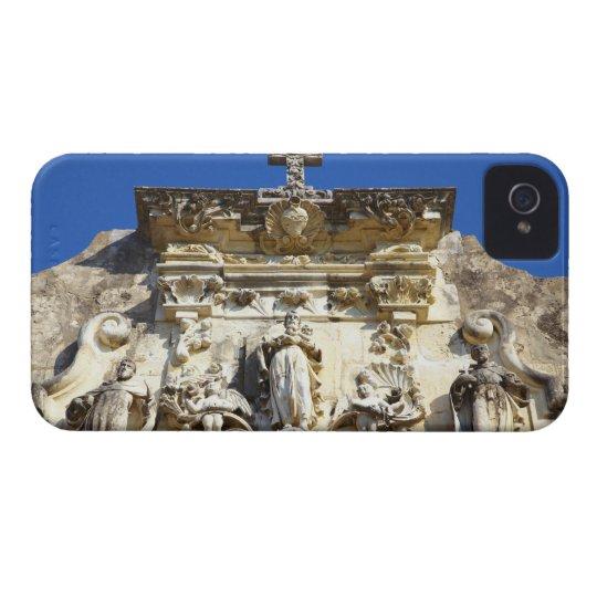 Mission San Jose Case-Mate iPhone 4 Case