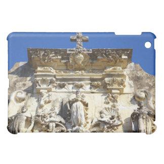 Mission San Jose iPad Mini Covers