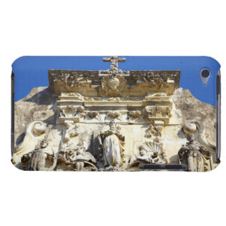 Mission San Jose iPod Touch Cover