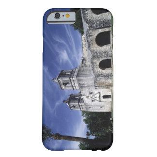 Mission San Jose, San Antonio, Texas, USA Barely There iPhone 6 Case