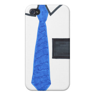 Missionary iPhone 4/4S Cases