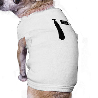Missionary Romney Costume Shirt