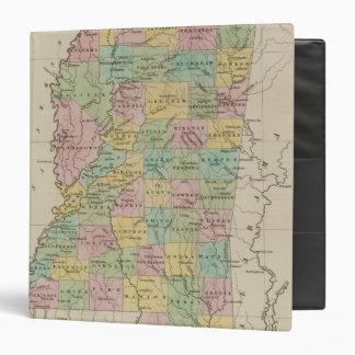 Mississippi 11