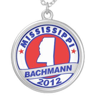 Mississippi Bachmann Colgante Redondo