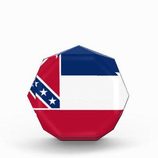 Mississippi Flag Awards
