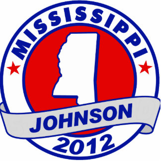Mississippi Gary Johnson Photo Sculptures