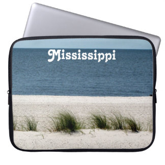 Mississippi Computer Sleeves