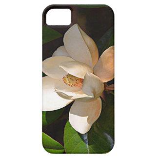 Mississippi Magnolia iPhone SE/5/5s Case