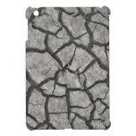 Mississippi Mud Case For The iPad Mini