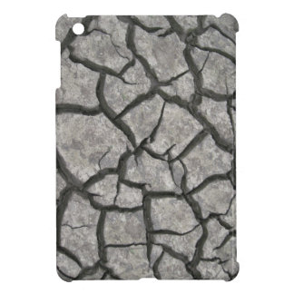 Mississippi Mud Case For The iPad Mini