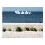 Mississippi Postal
