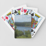 Mississippi River Boat Playing Cards