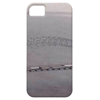 MISSISSIPPI RIVER iPhone 5 COVER