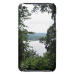 Mississippi River iPod Touch Case