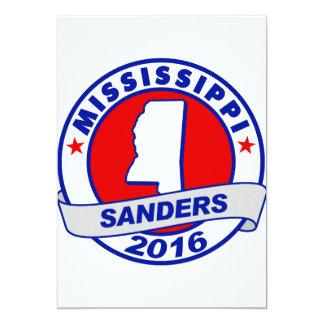 mississippi Sanders 2016.png Card