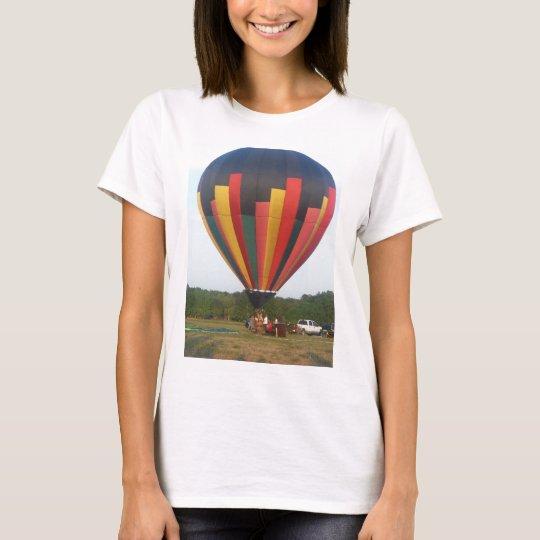 Mississippi shirts