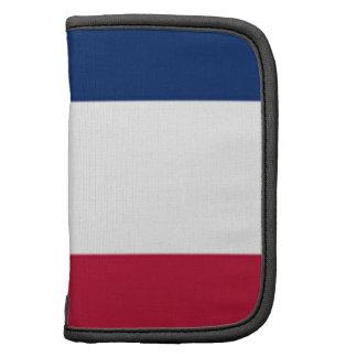 MISSISSIPPI STATE FLAG ORGANIZER