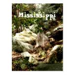 Mississippi Tarjetas Postales